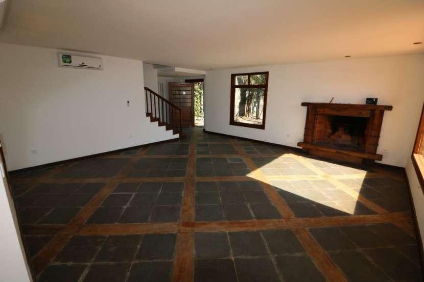 Casa en El Mangal - 3