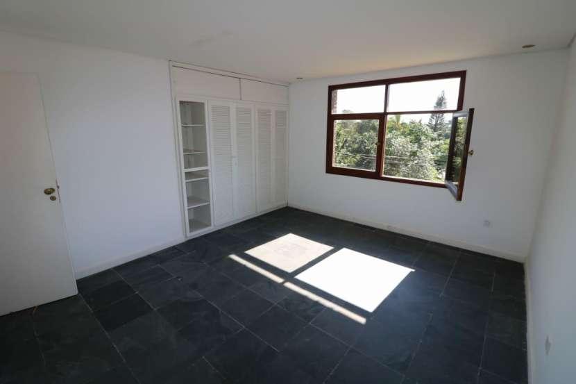 Casa en El Mangal - 5