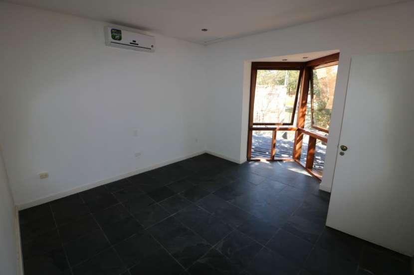 Casa en El Mangal - 6