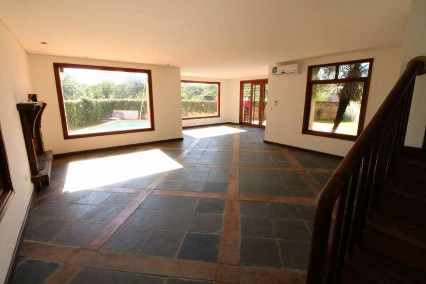 Casa en El Mangal - 7