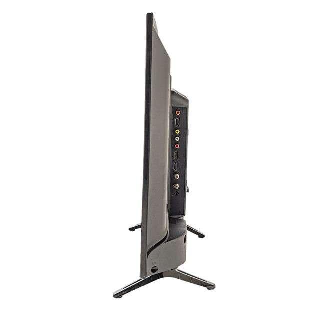TV JAM LED 32″ (1842) - 1