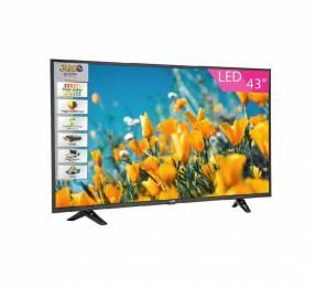 TV JAM LED 43″ (4490)