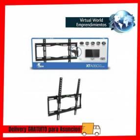Soporte p/tv xtech xta-350 32