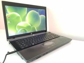 Netbook HP Mini 11.6 pulgadas