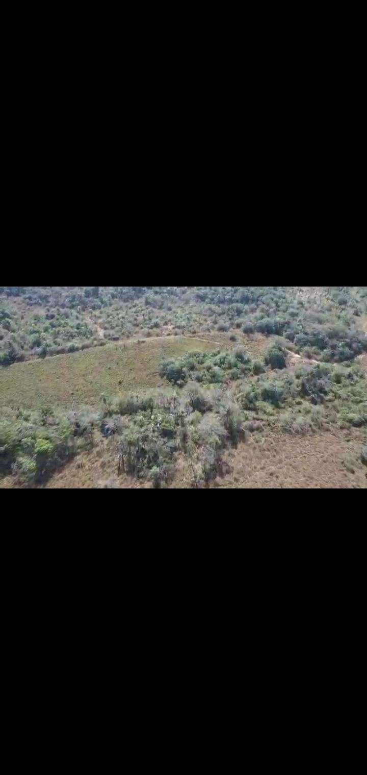 Terreno de 102 hectáreas en Nueva Colombia - 0