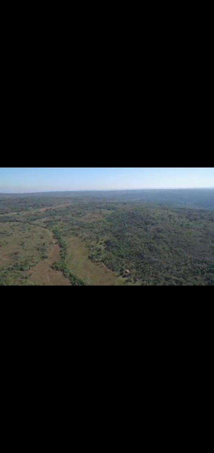 Terreno de 102 hectáreas en Nueva Colombia - 1