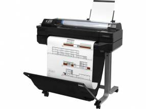 HP Designjet e Printer T520 24 pulgadas