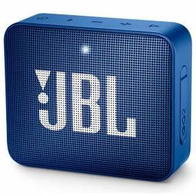 Speaker JBL GO 2 - Azul