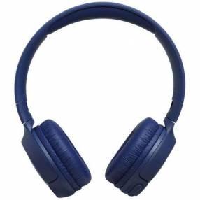 Auricular JBL Tune 500BT - Azul
