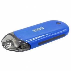 Vaporesso Zero Renova Kit - Azul