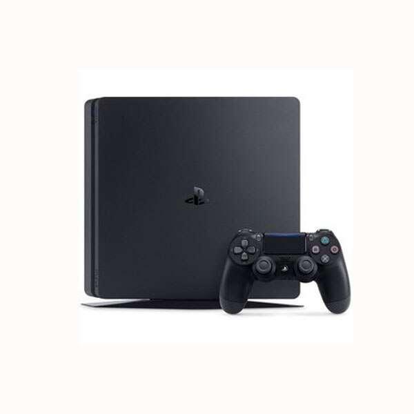 Consola Sony PlayStation 4 2215B 1TB - 1