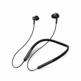 Auricular Xiaomi Mi NeckBand - Negro