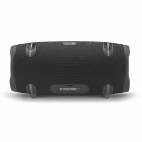 Speaker JBL Xtreme 2 - Negro