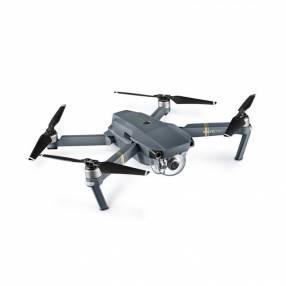 Drone Dji Mavic Pro con controlador RTF