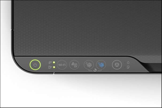 Impresora Epson L3150 multifunción wifi - 3