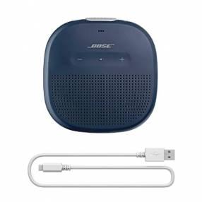 Speaker Bose SoundLink Micro - Azul
