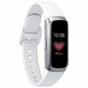 Smartwatch Samsung Galaxy Fit SM-R370 - Blanco