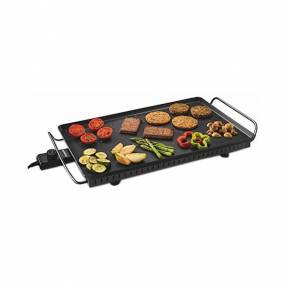 Grill eléctrica Mondial Table Family TC-01 2500W