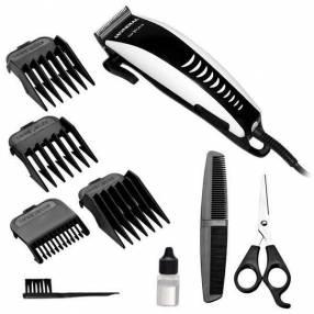 Cortador de cabello Mondial Hair Stylo II CR-06 220V