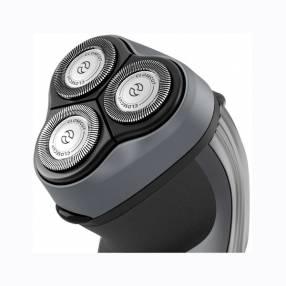 Barbeador eléctrico Philips HQ-6944 bivolt