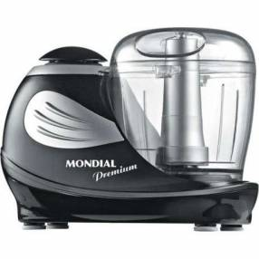 Mini procesador Mondial Premium MP-01
