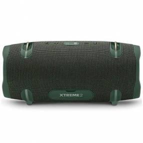 Speaker JBL Xtreme 2 - Verde