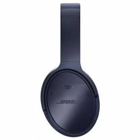 Auricular Bose Quietcomfort 35 II azul