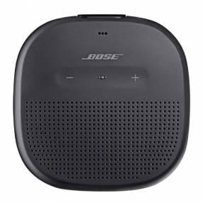 Speaker Bose SoundLink Micro negro