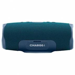 Speaker JBL Charge 4 - Azul