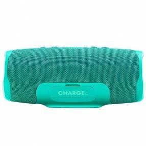 Speaker JBL Charge 4 - Verde Teal