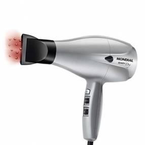 Secador de cabello Mondial Easy Dry SC-17 220V