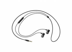 Auricular Samsung HS1303 - Negro