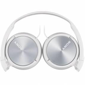 Auricular Sony MDR-ZX310AP - Blanco