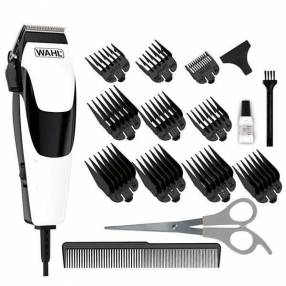 Cortador de cabello Wahl Quick 9314-2458 220V
