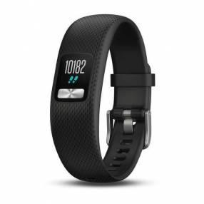 Smartwatch Garmin VivoFit 4 - Negro