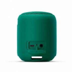 Speaker Sony SRS-XB12 verde