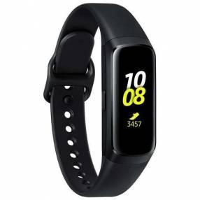 Smartwatch Samsung Galaxy Fit SM-R370 - Negro