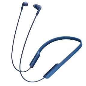 Auricular Sony MDR-XB70BT - Azul