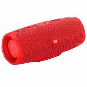 Speaker JBL Charge 4 - Rojo