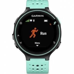 Smartwatch Garmin Forerunner 235 - Azul Hielo