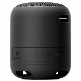 Speaker Sony SRS-XB12 negro