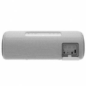 Speaker Sony SRS-XB41 blanco