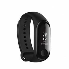 Smartwatch Xiaomi Mi Band 3 - Negro