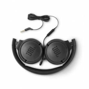 Auricular JBL Tune 500 - Negro