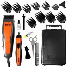 Cortador de cabello Wahl Combo Cut 9314-2658 220V