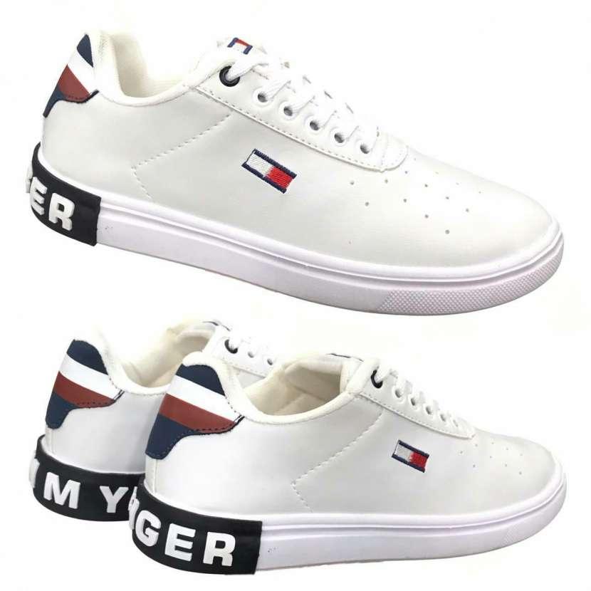 Calzado Tommy Hilfiger - 2