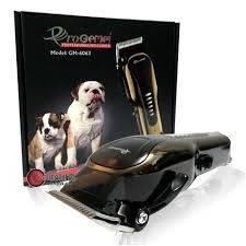 Kit de peluquería para mascotas