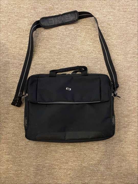 Notebook Dell G5 15,6 pulgadas - 6