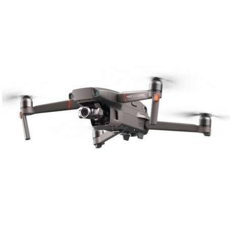 Drone DJI RTF Mavic 2 Enterprise Zoom con controlador Intel - 0