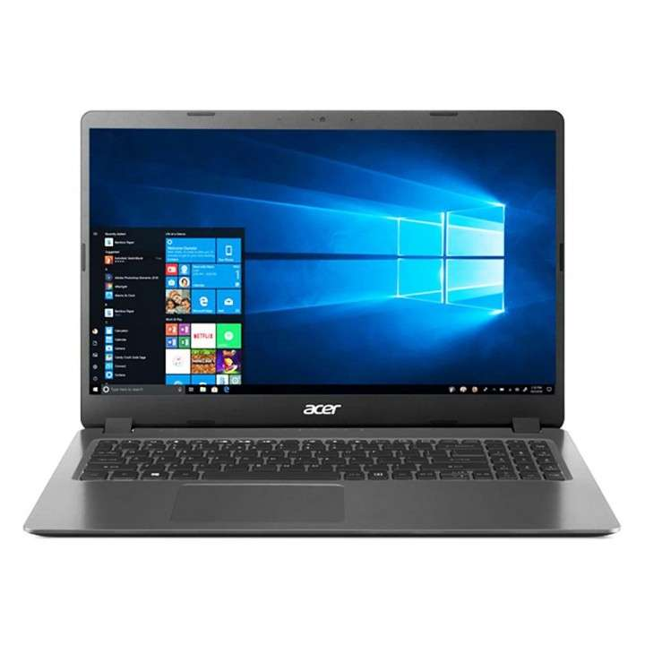 Notebook Acer Aspire 3 A315-56-32KK 15.6 pulgadas Intel Core I3 - 0